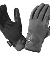 SEALSKINZ NORDIC GLOVE