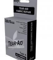 TEAR AID STANDARD PACK