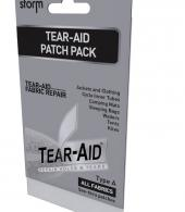 TEAR AID PATCH PACK