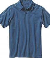 PATAGONIA STRETCH POLO