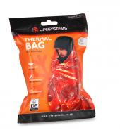 LIFESYSTEMS THERMAL BAG