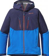 PATAGONIA MIXED GUIDE HOODY