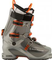 BD PRIME ALPINE TOUR BOOT