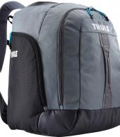 THULE RT BOOT BACKPACK