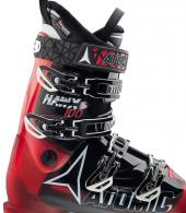 ATOMIC HAWX 100 MENS 15-16