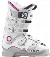 SALOMON X MAX 70 WOMENS