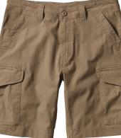 PATAGONIA ALL-WEAR CARGO SHORT