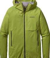PATAGONIA REFUGATIVE JACKET