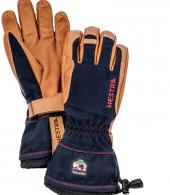 HESTRA NARVIC WOOL TERRY GLOVE
