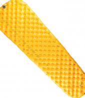 S2S ULTRALIGHT MAT REG