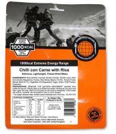 EX.FOOD CHILLI CON CARNE1000K
