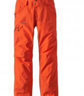 M'S INSULATED POWDER BOWL PANT