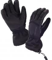 SEALSKINZ EXTREME COLD WEATHER