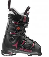 ATOMIC HAWX PRIME 90 WOMENS
