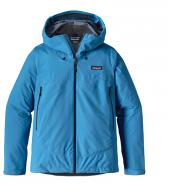 W CLOUD RIDGE JACKET