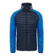 TNF THERMOBALL SPORT JACKET