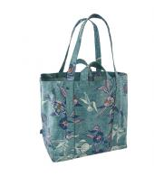 W ALL DAY TOTE