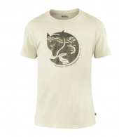 FR ARCTIC FOX T-SHIRT MENS