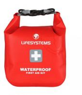 LIFESYS. WATERPROOF 1ST AID PK
