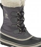 SOREL WMS WINTER CARNIVAL