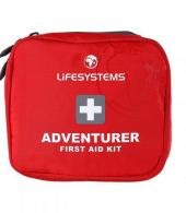 LIFESYSTEMS ADVENTURER FIRSTAD