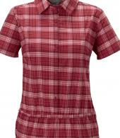 SALOMON WMS VALVENI SHIRT