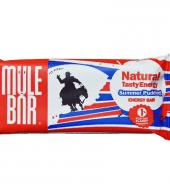 MULE BAR 40G SUMMER PUDDING