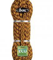 BEAL EDLINGER 10.2MMX50M-ORANG