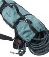 BD SUPER SLACKER ROPE BAG