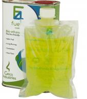 1 LITRE FUEL 4 GEL REFIL