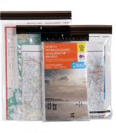 DRISTORE LOCTOP BAGS-MAPS