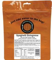 EX.FOOD SPAGHETTI BOLOGNESE