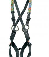 PETZL SIMBA CHILD FB HARNESS