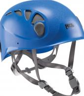 PETZL ELIOS HELMET - BLUE