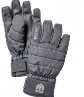 HESTRA C-ZONE PRIMALOFT JUNIOR