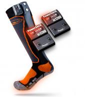 THERMIC POWERSOCK SET 1200