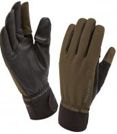 SEALSKINZ SPORTING GLOVE