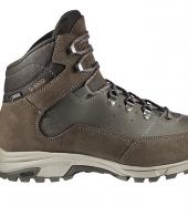 HANWAG TUDELA LIGHT GTX WOMENS