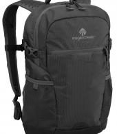 EC ROAMING BACKPACK RFID