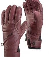 BD WOMENS LEGEND GLOVES