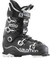 SALOMON X PRO 100 ANTHRACITE-B