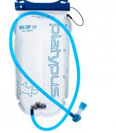 PLATYPUS BIG ZIP LP 1.5L