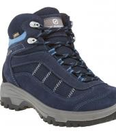 SCARPA BORA GTX WOMENS-NIGHT