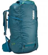 THULE STIR 35L WOMENS