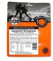 EX.FOOD SPAGHETTI BOLOGN. 1000