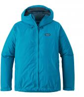 M'S INSULATED TORRENTSHELL JAC