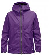 ABISKO ECO SHELL JACKET W