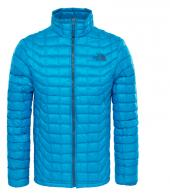 M THERMOBALL FULL ZIP JACKET