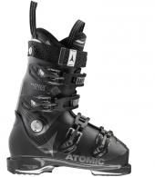 ATOMIC HAWX ULTRA 80 WOMENS