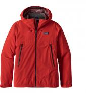 CLOUD RIDGE JACKET